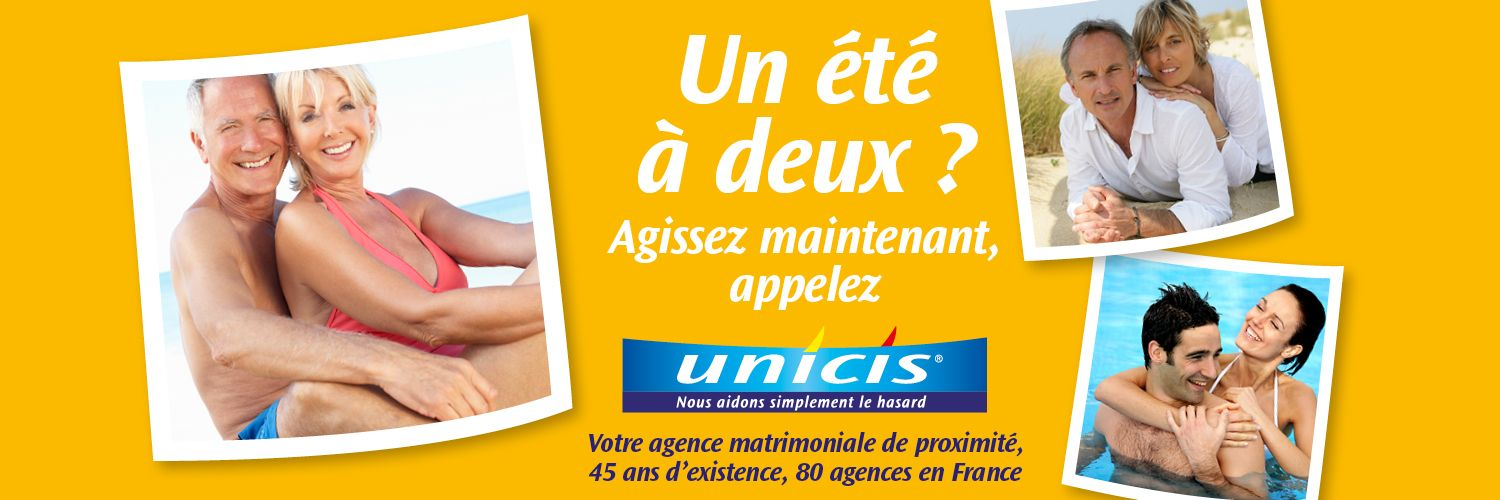 Agence rencontre annecy