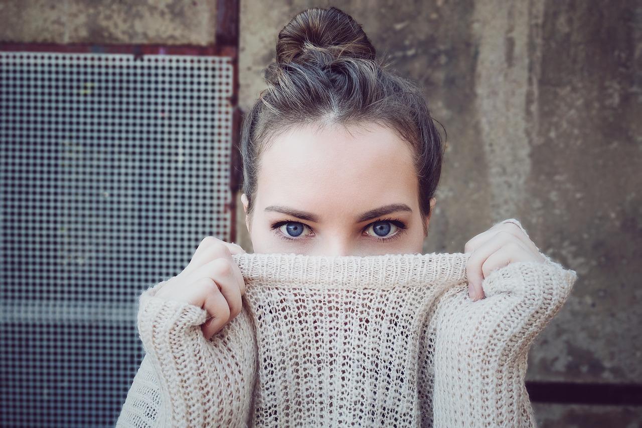 Rencontre des célibataires de Russie - site de rencontres gratuites